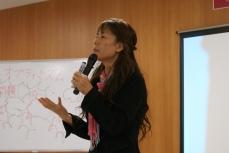 Hiroko Otsuka