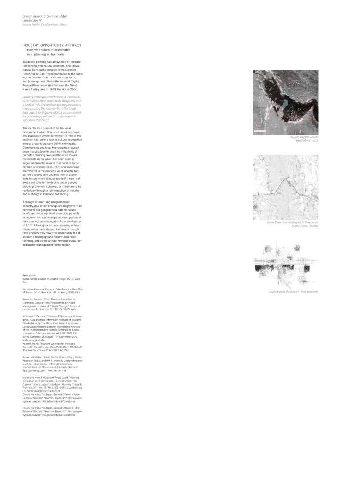 hayden matthys__Research Proposal