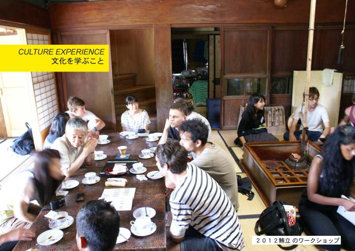 Kesennuma Open Seminar People values_MLJ_Page_05
