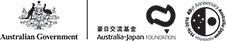 ajf-anniversary-bw-long-web